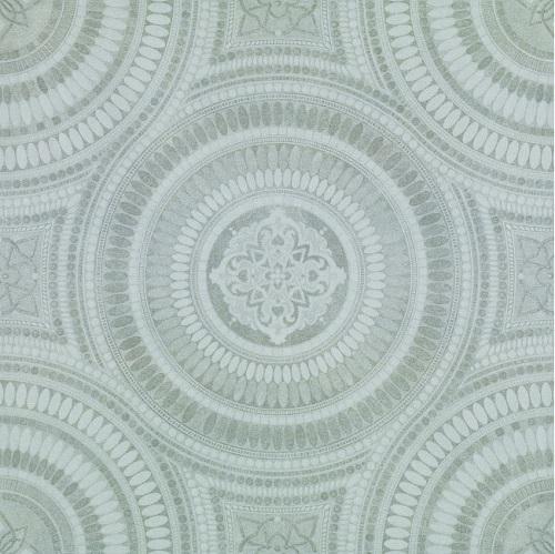 Керамический гранит для пола 'Baltico' в интернет-магазине Идеальная Ванная: фото 2