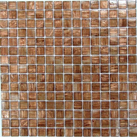 Стеклянная мозаика Bonapart в интернет-магазине Идеальная Ванная: фото 30