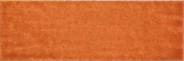 Плитка керамическая 'Maiolica 10*30', 12 цветов в интернет-магазине Идеальная Ванная: фото 11