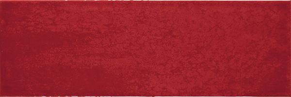 Плитка керамическая 'Maiolica 10*30', 12 цветов в интернет-магазине Идеальная Ванная: фото 9