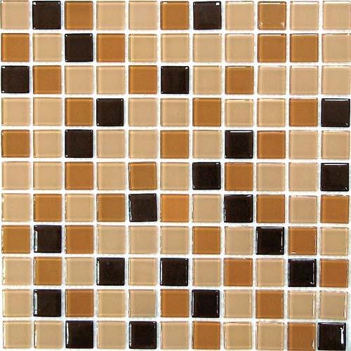 Стеклянная мозаика Bonapart в интернет-магазине Идеальная Ванная: фото 40
