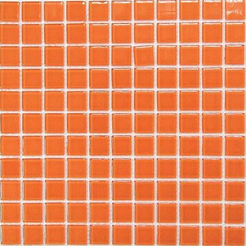 Стеклянная мозаика Bonapart в интернет-магазине Идеальная Ванная: фото 22