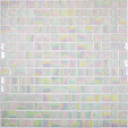 Стеклянная мозаика Bonapart в интернет-магазине Идеальная Ванная: фото 52