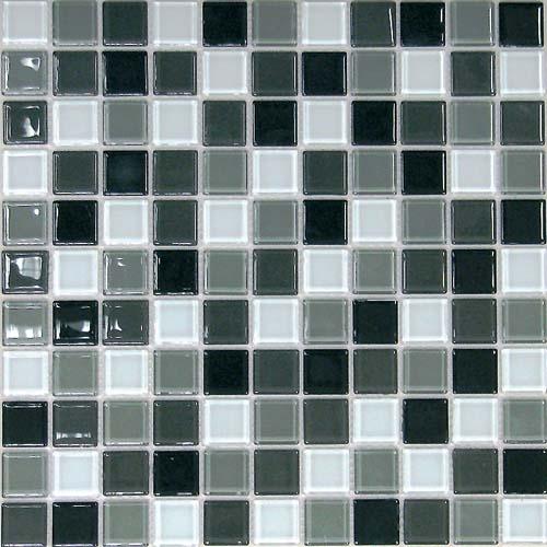 Стеклянная мозаика Bonapart в интернет-магазине Идеальная Ванная: фото 44