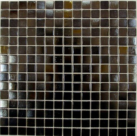 Стеклянная мозаика Bonapart в интернет-магазине Идеальная Ванная: фото 50