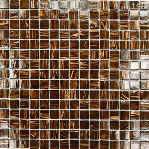 Стеклянная мозаика Bonapart в интернет-магазине Идеальная Ванная: фото 43