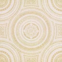 Керамический гранит для пола 'Baltico' в интернет-магазине Идеальная Ванная: фото 3