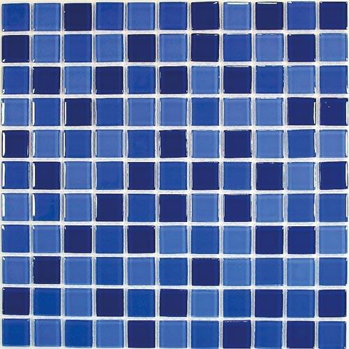 Стеклянная мозаика Bonapart в интернет-магазине Идеальная Ванная: фото 48