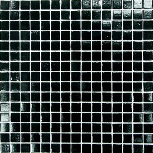 Стеклянная мозаика Bonapart в интернет-магазине Идеальная Ванная: фото 10