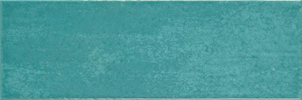 Плитка керамическая 'Maiolica 10*30', 12 цветов в интернет-магазине Идеальная Ванная: фото 23