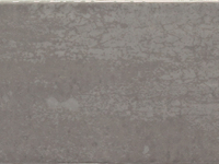 Плитка керамическая 'Maiolica 10*30', 12 цветов №17