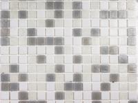 Стеклянная мозаика Bonapart №54