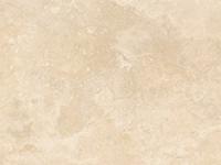 Плитка для ванной 'Pietra' №5
