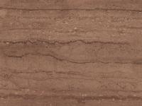 Плитка керамическая 'Tuti' №3
