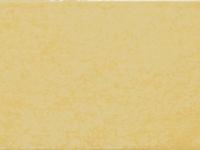 Плитка керамическая 'Maiolica 10*30', 12 цветов №12