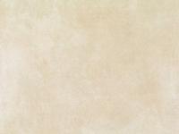 Керамический гранит для пола 'Baltico' №5