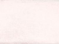 Керамическая плитка 'Еclipse Grey' №10