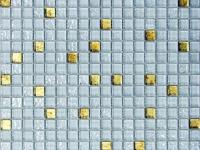 Стеклянная мозаика Bonapart №42