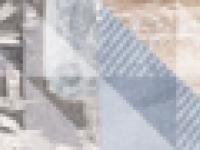 Плитка керамическая для ванной 'Vestanvind' №6