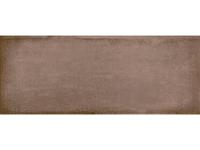 Керамическая плитка 'Еclipse Grey' №11