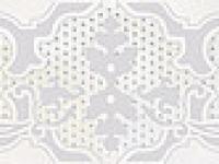 Плитка керамическая 'Navarra Mocca' №6