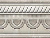 Керамическая плитка 'Fontana' №16