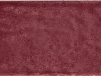 Плитка керамическая 'Maiolica 10*30', 12 цветов №10