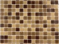 Стеклянная мозаика Bonapart №55
