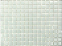 Стеклянная мозаика Bonapart №9