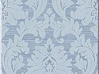 Плитка керамическая 'Chateau Blue' №4