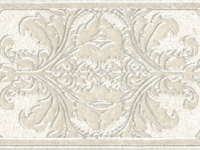 Плитка керамическая для ванной 'Каприз' №2