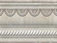 Керамическая плитка 'Fontana' №3