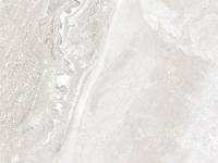 Керамическая плитка 'Fontana' №12