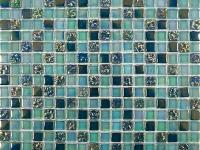 Стеклянная мозаика Bonapart №16