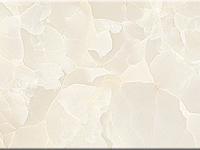 Плитка керамическая 'Navarra Mocca' №1