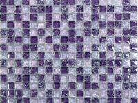 Стеклянная мозаика Bonapart №5