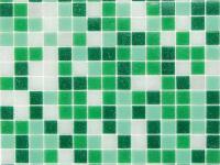 Стеклянная мозаика Bonapart №29