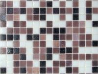 Стеклянная мозаика Bonapart №26