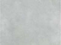 Керамический гранит для пола 'Baltico' №4