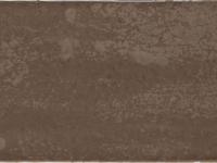 Плитка керамическая 'Maiolica 10*30', 12 цветов №22