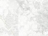 Плитка керамическая 'Capella' №3