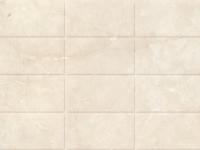 Плитка керамическая 'Maestro' №4