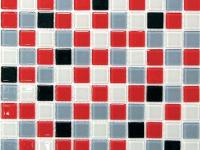 Стеклянная мозаика Bonapart №28