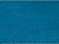 Плитка керамическая 'Maiolica 10*30', 12 цветов №15
