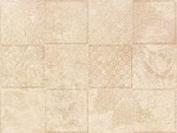 Плитка для ванной 'Pietra' №6