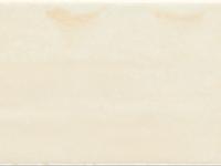 Плитка керамическая 'Maiolica 10*30', 12 цветов №21