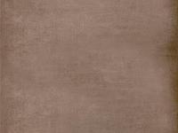 Керамическая плитка 'Еclipse Grey' №12