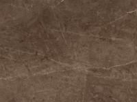 Плитка керамическая 'Capella' №6