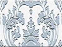 Плитка керамическая 'Chateau Blue' №6