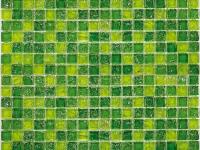 Стеклянная мозаика Bonapart №6